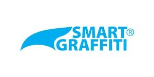 smar graffitti Brand-uri - Magazin Online Unilift Serv