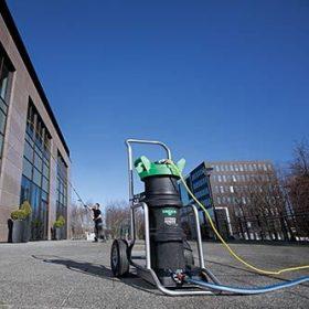 unger hydropower ultra profi set karbon 10m diuk3 1 Ofertele lunii Aprilie - Magazin Online Unilift Serv
