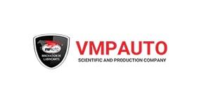 vmpauto Brand-uri - Magazin Online Unilift Serv