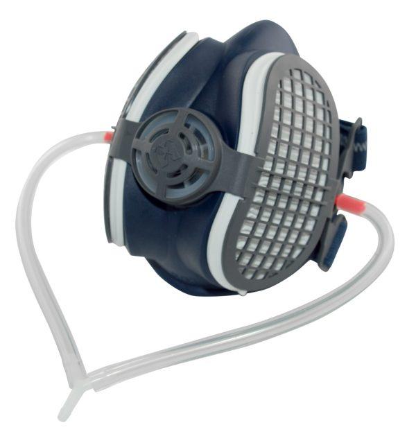 12920 masca elipse integra p3 gvs Semimasca pentru mirosuri neplacute | Elipse integra P3RD | GVS - Magazin Online Unilift Serv