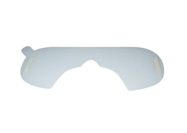 12923 masca elipse integra p3 gvs Semimasca pentru mirosuri neplacute | Elipse integra P3RD | GVS - Magazin Online Unilift Serv