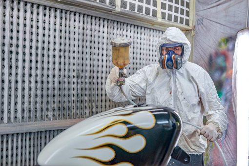 91HjbFYzgTL. SL1500 Masca protectie impotriva gazelor, vaporilor si prafului | Elipse Integra A1P3-RD | GVS - SHOP unilift.ro