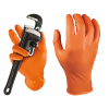9730 manusi din nitril ambidextre grippaz Manusi din nitril cu striatii pentru industria automotiva/mecanica | Grippaz - Magazin Online Unilift Serv Manusi ambidextre