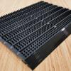 ABI tastic 1 Covor intrare din PVC cu peri din nylon 430 x 750 mm | TASTIC | ABI - Magazin Online Unilift Serv