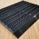 ABI tastic 1 Covor intrare din PVC cu peri din nylon | TASTIC | ABI - Magazin Online Unilift Serv