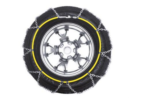 lanturi antiderapante pewag brenta c 4x4 5787 Lanturi antiderapante Brenta-C (vehicule 4x4) | Pewag - SHOP unilift.ro