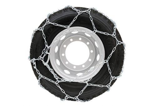 lanturi antiderapante pewag cervino 5801 Lanturi antiderapante Cervino | Pewag - SHOP unilift.ro