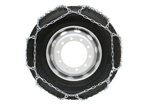 lanturi antiderapante pewag cervino 5802 Lanturi antiderapante Cervino | Pewag - SHOP unilift.ro