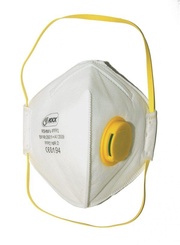 rshmv ffp2 masti antipraf de unica folosinta cu supapa ffp2 big 1 scaled scaled Masca protectie impotriva prafului | Rock Safety - Magazin Online Unilift Serv