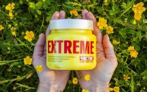 4992 extreme 1240 Pasta de curatat mainile EXTREME, 1 Kg | VMPAUTO - Magazin Online Unilift Serv Pasta de curatat mainile