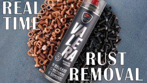 maxresdefault Spray lubrifiant degripant VALERA - Magazin Online Unilift Serv Spray degripant aerosol