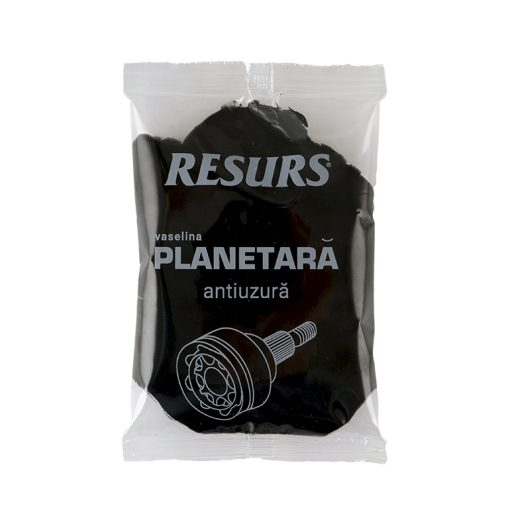 planetar Vaselina planetara RESURS PLANETARA 90gr - SHOP unilift.ro Vaselina planetara cu bine RESURS