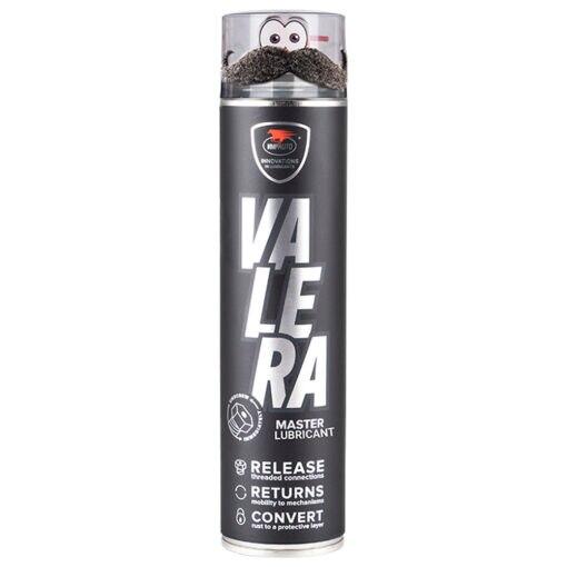 res 2b3a04ba55e4c83689daf77104fa37e6 Spray lubrifiant degripant VALERA - Magazin Online Unilift Serv Spray degripant aerosol