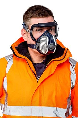 41R2Y1XHHL Kit inlocuire filtre | P3 RD pentru mirosuri neplacute | GVS - Magazin Online Unilift Serv