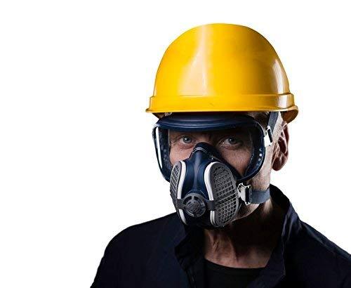 41uuFa8coeL Semimasca pentru mirosuri neplacute | Elipse integra P3RD | GVS - Magazin Online Unilift Serv