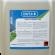 2.tc 2000 Spuma activa 25L | TRUCK CLEANER 2000 | Nerta - Magazin Online Unilift Serv