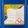 ALKALINET 100 659x1024 Solutie de curatat motoare 5L | ALKALINET 100 | Nerta - Magazin Online Unilift Serv