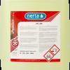 ATC 300 Solutie de curatare acida a depunerilor de ciment 5L | ATC 300 | Nerta - Magazin Online Unilift Serv