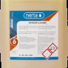 INTERIOR CLEANER 657x1024 Solutie curatat tapiterie 5L | INTERIOR CLEANER | Nerta - Magazin Online Unilift Serv