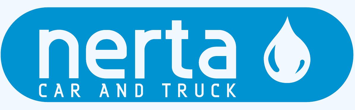 NERTA Brand-uri - Magazin Online Unilift Serv