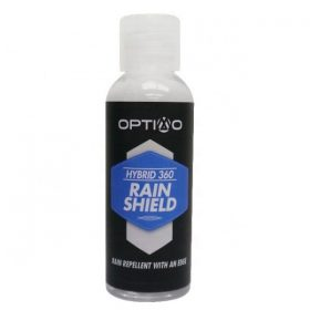 Optimo Rain Shield PRO Rain Repellent for 600x600 1 Black Friday 2020 - Magazin Online Unilift Serv