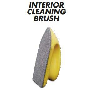 perie 1 Perie de curatare interior | INTERIOR CLEANING BRUSH | Optimo - Magazin Online Unilift Serv