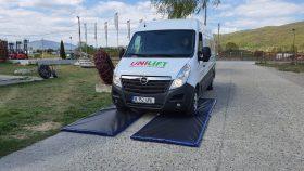 20200427 151521 scaled scaled Acasa - Magazin Online Unilift Serv