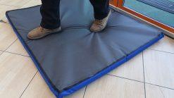 20200326 161051 Covor dezinfectie pentru incaltaminte 45 x 60 x 4 cm  | PEsan - SHOP unilift.ro