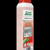 3232 tana sanet perfect detergent sanitar ecologic tana professional Detergent sanitar ecologic Sanet Perfect   Tana - Magazin Online Unilift Serv