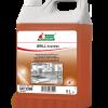 3238 tana grill express detergent special pentru curatarea p tana professional Detergent pentru curatarea cuptoarelor si rotisoarelor   Grill Expres   Tana - Magazin Online Unilift Serv