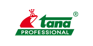 TANA Brand-uri - Magazin Online Unilift Serv