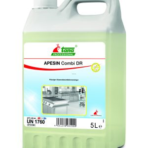 unnamed Detergent dezinfectant universal Apesin Combi DR | Tana - Magazin Online Unilift Serv