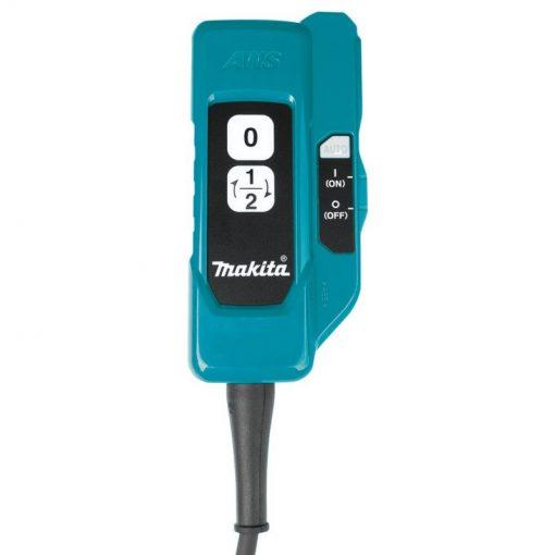 aspirator tip rucsac makita dvc265zxu 1 Aspirator tip rucsac compatibil Li-Ion LXT18V | DVC265ZXU | Makita - SHOP unilift.ro