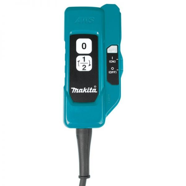 aspirator tip rucsac makita dvc265zxu 1 Aspirator tip rucsac compatibil Li-Ion LXT18V | DVC265ZXU | Makita - Magazin Online Unilift Serv