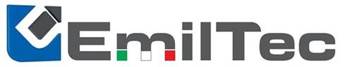 emailed logo unilift Brand-uri - Magazin Online Unilift Serv
