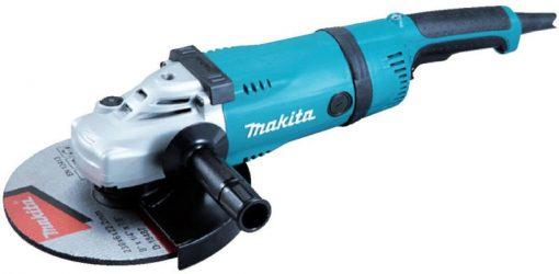 48915596.makita ga9040r Polizor unghiular GA9040R | Makita - SHOP unilift.ro