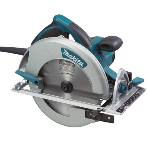 5008MG Fierastrau circular manual 5008MG | Makita - SHOP unilift.ro