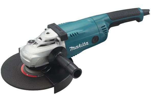 GA9020 Polizor unghiular GA9020KX1   Makita - Magazin Online Unilift Serv
