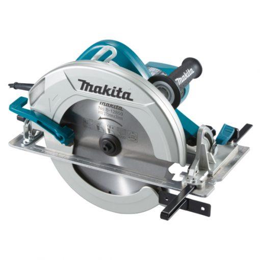 HS0600 Fierastrau circular manual HS0600 | Makita - SHOP unilift.ro