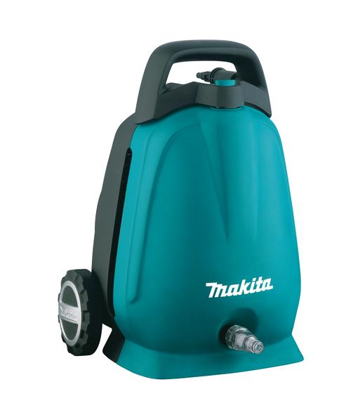 HW102 Masina de spalat cu presiune HW102   Makita - Magazin Online Unilift Serv