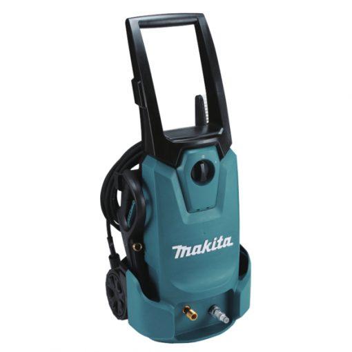 HW1200 Masina de spalat cu presiune HW1200 | Makita - SHOP unilift.ro