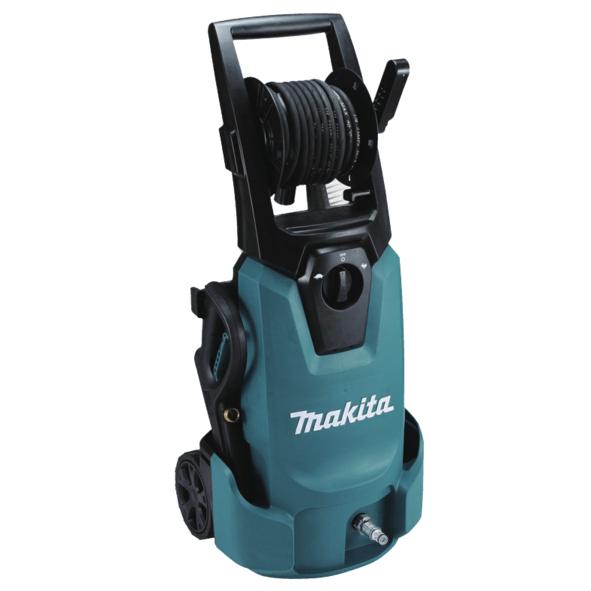 HW1300 Masina de spalat cu presiune HW1300 | Makita - Magazin Online Unilift Serv