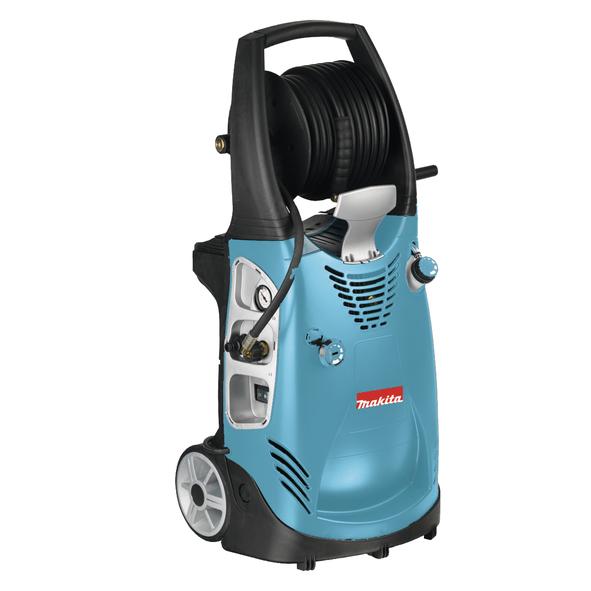 HW131 Masina de spalat cu presiune HW131 | Makita - Magazin Online Unilift Serv