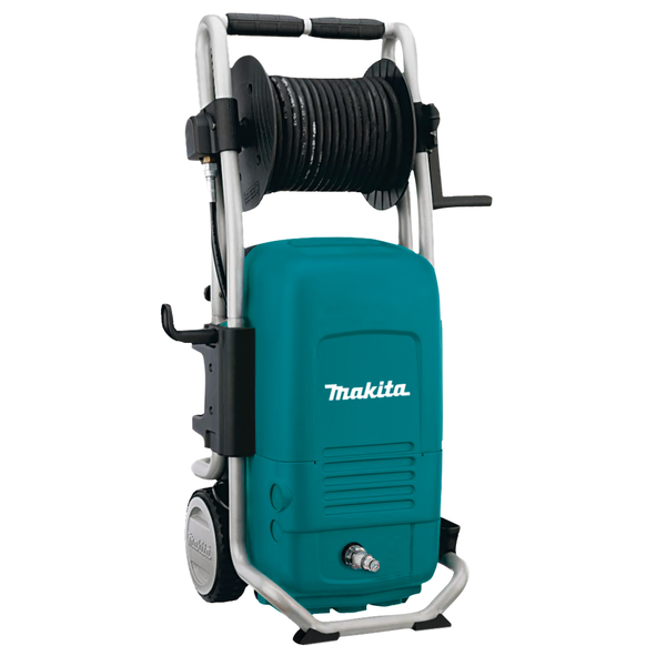 HW151 Masina de spalat cu presiune HW151 | Makita - Magazin Online Unilift Serv