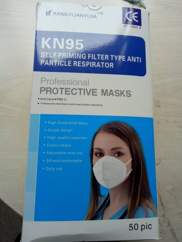 IMG 20200511 WA0006 e1589225562666 Masca de protectie cu aviz medical FFP2 ( KN95 ) - set 100 bucati - Magazin Online Unilift Serv