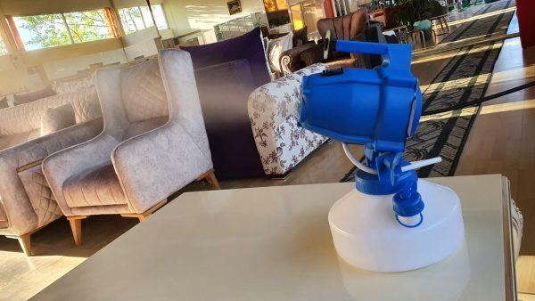 IMG 20200513 WA0053 Nebulizator electric spray pentru dezinfectie | EFOG 3 | EMILTEC - Magazin Online Unilift Serv