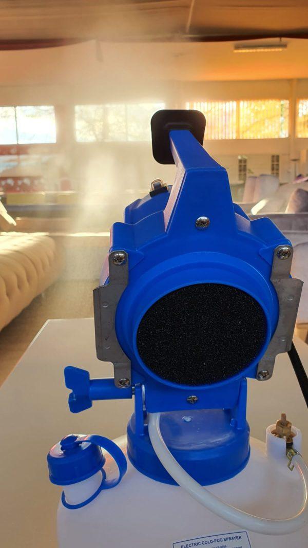 IMG 20200513 WA0054 Nebulizator electric spray pentru dezinfectie | EFOG 3 | EMILTEC - Magazin Online Unilift Serv