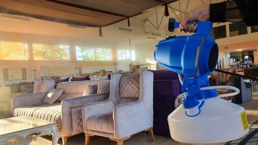 IMG 20200513 WA0055 Nebulizator electric spray pentru dezinfectie | EFOG 3 | EMILTEC - SHOP unilift.ro