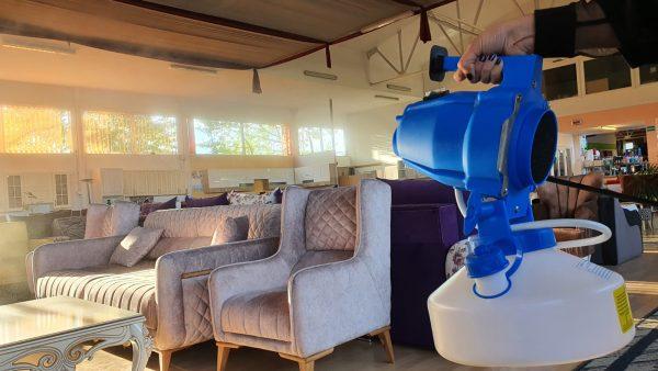 IMG 20200513 WA0055 Nebulizator electric spray pentru dezinfectie | EFOG 3 | EMILTEC - Magazin Online Unilift Serv