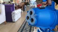 IMG 20200513 WA0056 Nebulizator electric spray pentru dezinfectie | EFOG 3 | EMILTEC - SHOP unilift.ro